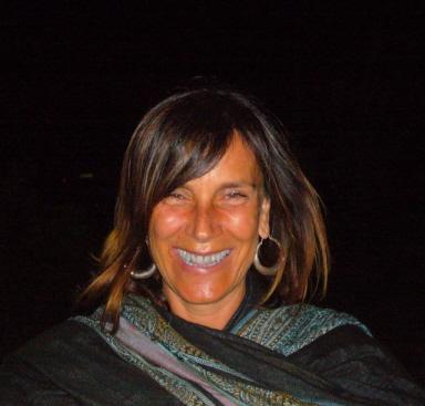 Angela Pastore