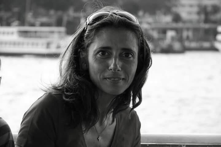 Tiziana Loragno